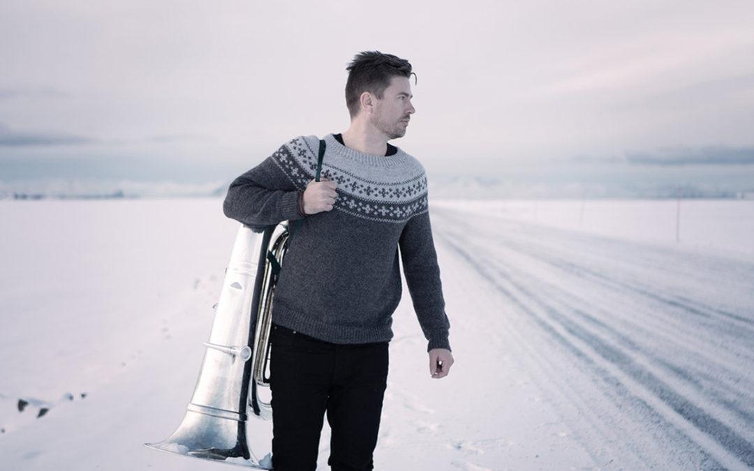 Daniel Herskedal Quartett (Norwegen)