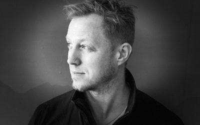 Martin Tingvall (SWE/D), Solo Piano