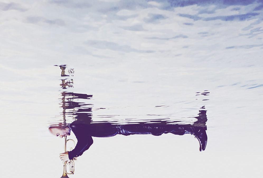 """Sebastian Studnitzky (D) """"Memento""""  Klassik – Jazz – Elektro"""